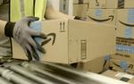 Amazon schafft 350 neue Stellen in Deutschland