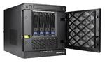 Bluechip stellt neue Entry-Server vor