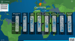 Deutschland bei Digitalisierung besser als gedacht