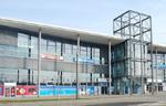 Computacenter eröffnet Geschäftsstelle in Dresden