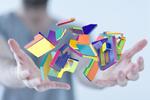 Owncloud präsentiert neue Funktion zur Verwaltung von Dateien