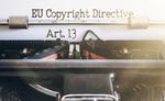 Tag der Entscheidung beim Urheberrecht