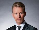 IT-Systemhaus Erik Sterck baut Geschäftsstelle München auf