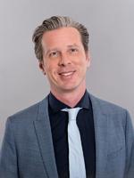 Fritz Hermann verstärkt Sophos in Österreich
