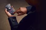 Google stellt seine neuen Smartphones und Ohrhörer vor