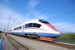 LTE-Router IRG5000 trotzen Herausforderungen des Eisenbahnwesens