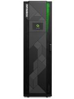 Arrow bietet Storage-Lösungen von Infinidat