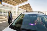 Uber und Lyft angeklagt