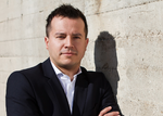 Gregor Primus übernimmt Microsofts SMB-Partnergeschäft