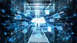 Oracle bringt seine Cloud ins Rechenzentrum von Kunden