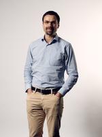 Führungswechsel bei Avast