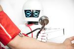 Siemens Healthineers übernimmt Corindus