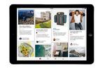 Pinterest gibt 750 Millionen Dollar für Cloud-Services von AWS aus
