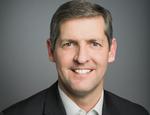 Neuer EMEA-Chef leitet gemeinsamen Vertrieb von Plantronics und Polycom