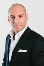 Rami Avidan übernimmt IoT-Business von T-Systems
