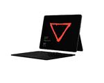 Neuer »SurfacePro«-Konkurrent auf dem Markt