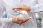 net-wb stellt auf »CloudCare« von Avast um