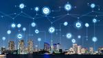 Wirtschaftsinitiative für die Entwicklung von Städten zu Smart Cities