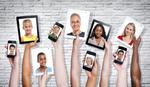Tablet-Markt in EMEA eingebrochen: Düstere Aussichten für Tablet-Anbieter
