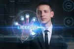 Microsoft-Lizenzen sicher im Griff