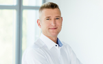 Distributor Tarox vertreibt Microsofts Cloud-Lizenzen
