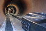 TUM präsentiert Hyperloop-Vorschläge
