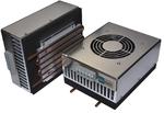 Uwe Electronic bringt neue Kühlgeräte