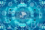 5G-Mobilfunk-Auktion bei 5,3 Milliarden Euro