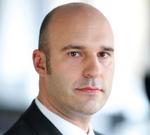 Epson bündelt Programme für IT-, MPS- und AV-Partner