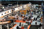 Euronics und Expert planen gemeinsame Messe in Berlin
