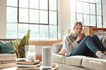 Gigaset steigt in den Markt für Smart Speaker ein
