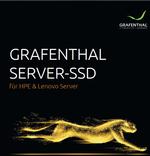 Grafenthal baut Server-SSD-Portfolio aus
