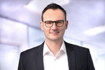 Infinigate vertreibt SentinelOne in Deutschland und Schweiz