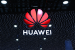 Merkel dementiert Druck durch Huawei