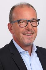 Kodak Alaris holt Ex-Canon-Manager für den  Lösungsvertrieb