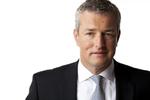 Markus Loeb soll Service-Geschäft bei Matrix42 stärken