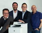 Supplies-Etailer holt Drucker.de-Gründer ins Vertriebsteam