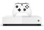 Zuwachs für Microsofts Xbox-Familie