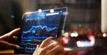PC-Markt mit schwachem ersten Quartal 2019 gestartet