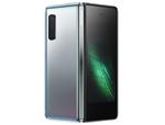 Samsungs erstes faltbares Smartphone ab 18. September erhältlich