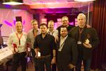 Impressionen vom Securepoint Partner-Event