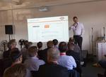 Securepoint stellt sich stärker für Managed Services auf