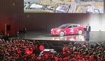 Tesla-Chef fordert Zerschlagung von Amazon