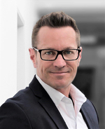 Marc Adelberg wird Customer Brand Manager