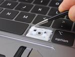 Apple verspricht schnellere Reparaturen