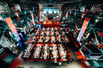 Lenovo sagt Channel-Kick-Off 2020 ab