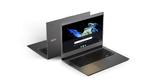 Acer Chromebooks: Schnell, einfach und sicher!
