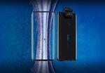 Asus lässt das »Zenfone 6« los