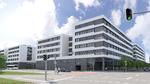 Audi baut Technologie-Campus in Ingolstadt