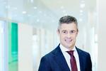 Bechtle übernimmt Schweizer Alpha Solutions